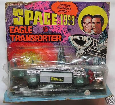 space1999_eagleahi
