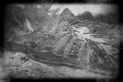 hg-076-vivid-old_photo (adameros) Tags: peru machu pichu