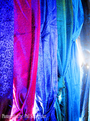Light Shades (phil_sidenstricker) Tags: pink light catchycolors colorful purple lavender curtains donotcopy valleyofthesunphoenixmetro upcoming:event=981998 southmountainfarmphoenixazusa