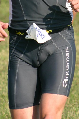 Mens Bulge Report http://cactusstore.es/zj-men-bulge-big-swimming/