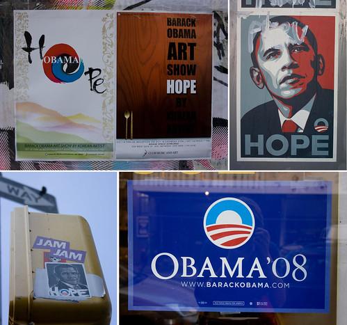 obama campaign-2