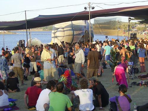 Boom Festival 2010 2980981476_58bd5a22f8