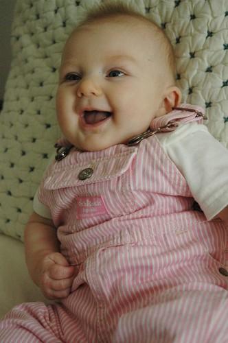 overall-smile blog