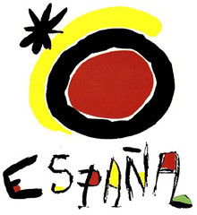 Travel@Espana!