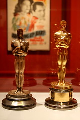 3001714590 5a895d93fd m Oscars 2013: 90 Second Best Picture Predictions