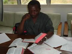 PBT Tanzania