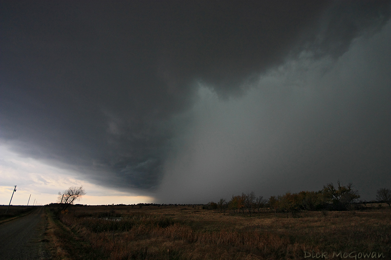 HP Supercell