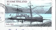 FI-405757(Stamp)