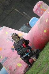 DSC_7420 (Camron Ragland) Tags: paintball cfp sturspoon sturspoonmedia