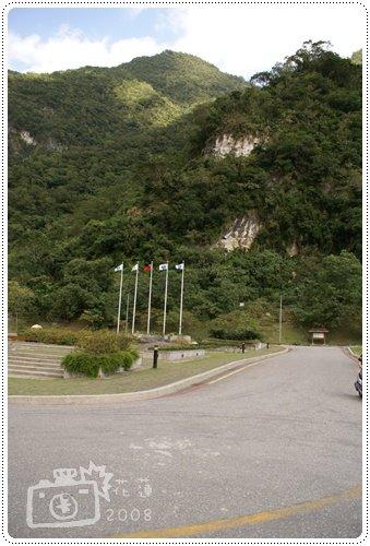 太魯閣 (1)