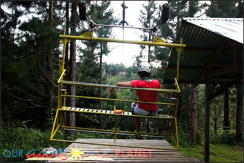 Camp Sambros-82