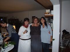 Terra Madre Aşçilar Geces,. 20.11.2008 042