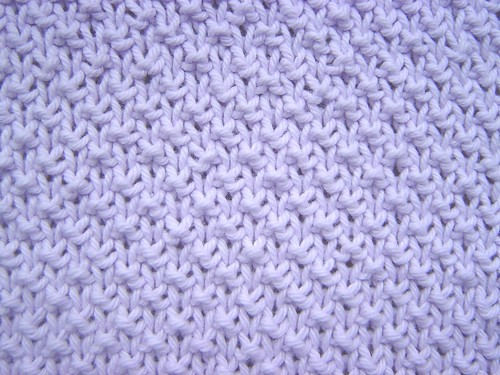 Slip Stitch Knitting Patterns Free : SLIP STITCH KNITTING PATTERNS   Free Patterns