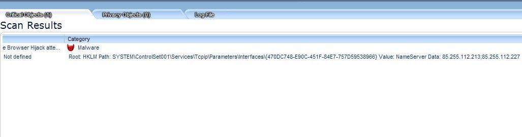 3054480324_f54466b7c1_o.jpg