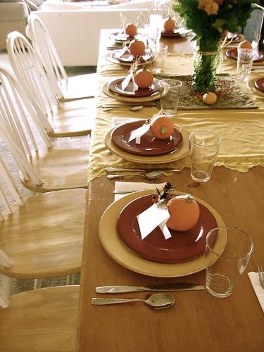 Table Angle2