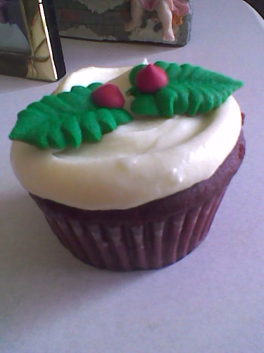 christmas4 by chipper cupcakes.