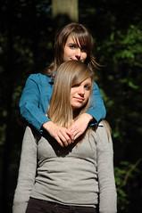 DSC_01433008 (wonderjaren.net) Tags: model shoot shauna morgan yana fotoshoot age9 age12 12yo age13 9yo 13yo teenmodel childmodel