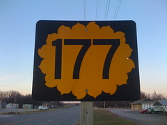 K-177
