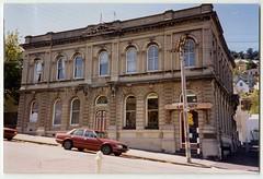 Lyttelton Library, 1 Sumner Road