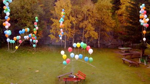 20081011_balloons