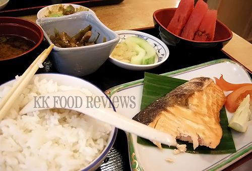 japfood