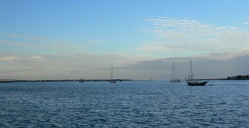 St. Augustine Oceanview