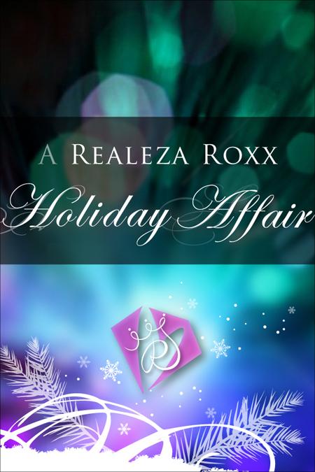 RealezaRoxx(R2)