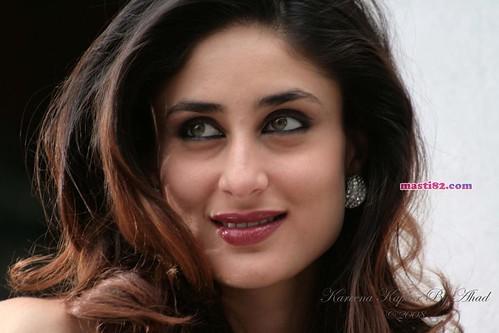 Kareena Kapoor makeover 1