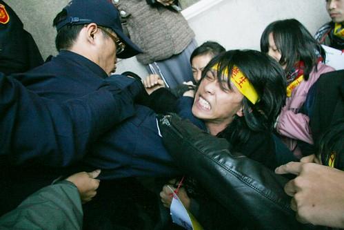 樂生20081203
