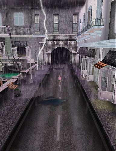 rain and thunder_001