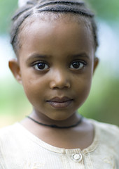 Portrait Of A Cute Little Girl, Addis Ababa, Ethiopia (Eric Lafforgue) Tags: africa portrait people woman haircut color colour cute girl smile smiling vertical female kid pretty day child sweet african traditional shy journey innocence tradition typical ethiopia hairstyle cultural oneperson tribo developingcountry onepeople colorphoto hornofafrica ethiopian eastafrica thiopien etiopia abyssinia ethiopie realpeople etiopa traveldestinations lookingatcamera colorpicture  etiopija ethiopi  etiopien etipia  etiyopya  southethiopia truepeople colourpicture    childonly      al3591