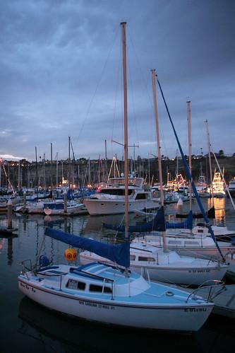 sailboats danapointharbor freeuse