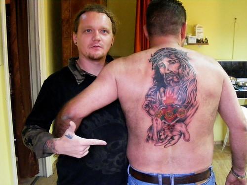 tatuaje cool.  tats tattoo com tatuajes cool