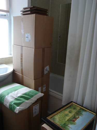 Movinv boxes 1208 005