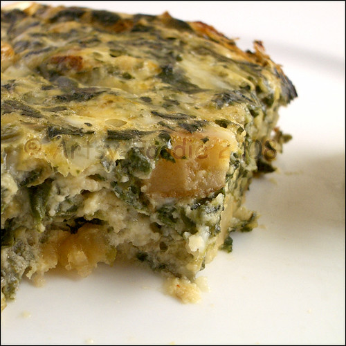 potatospinachquiche