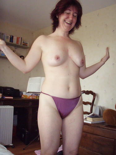 ex when girlfriend project pics: topless, nip, breast, girlfriend, nipples, tit, titd, boob, boobs, tits