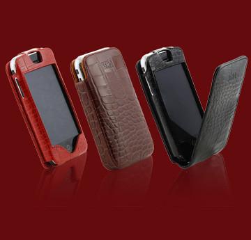 Bán iPhone iPad, bao da iphone 5 4S iPad 2 3 4G cao cấp,case iPad 2,túi đeo iPad - 44