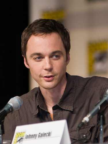 jim parsons images. congrats to jim parsons on his