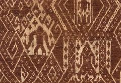TP013 (detail) (TB Cave) Tags: sumatra textile physics network cosmology lampung sumatera ethnographic ethno lampong pubian kauer quantized tampan abung paminggir tatibin shipcloth ethnographicart ethnographictextile peminggir kro ancientdigitalart wikimechanics ancientnetworks ethnophysics