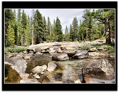 Soothing... (scrapping61) Tags: california pyramid yosemite chapeau nationalparks richards legacy 2009 highcountry tistheseason jotbe firstquality toulumneriver goldengallery visiongroup citrit theunforgettablepictures scrapping61 imagesforthelittleprince miasbest miasexcellence visionquality100 daarklands flickrvault sailsevenseas trolledproud daarklandsexcellence newgoldenseal