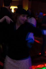 Candace_TSC1311 (brady.doodle) Tags: party candace 30th tsc betatest tphotographiccom tscottcarlisle