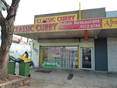 Curry Circle 001