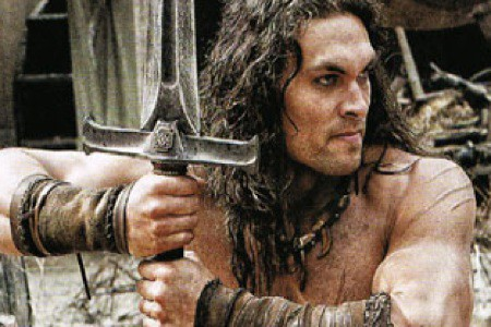 conan_the_barbarian_Jason-Momoa_2011