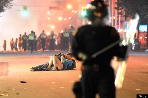 VANCOUVER-RIOTS-2011
