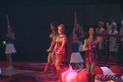 K3 (Rick Deneer) Tags: kabouter plop k3 studio100 zomerfestival