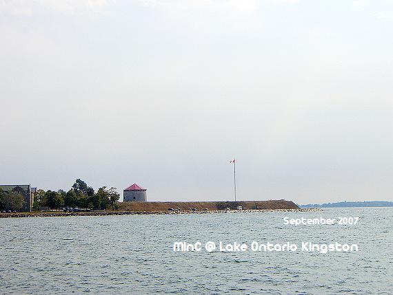 Lakeshore10