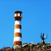 El Faro 02x06 Las Músicas de El Faro I