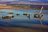 Follow The Leader (April Rain Photography) Tags: reflections instantfav megashot worldwidelandscapes