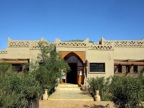 MERZOUGA-SAHARA-2008-8MP 244
