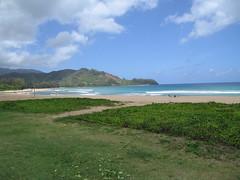 IMG_3908.JPG (hklo) Tags: kauai hanaleibay iphotorating0